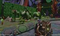 Article_list_disney_infinity_jungle_cruise_toy_box_lone_ranger