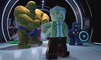 Article_list_stan_lee_lego_marvel_super_heroes