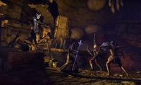 Article_list_the_elder_scrolls_online_dungeon