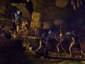 Hot_content_the_elder_scrolls_online_dungeon