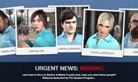 Article_list_gta_5_missing_persons