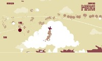 Article_list_news-luftrausers