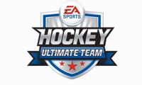 Article_list_ea_sports_hockey