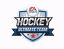 NHL 14 Ultimate Team