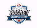 Hot_content_ea_sports_hockey
