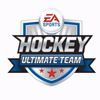 NHL 14 Screenshot - NHL 14 Ultimate Team