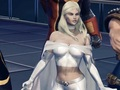 Hot_content_emma_frost_marvel_heroes
