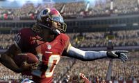 Article_list_madden_nfl_25_ignite_rgiii