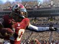 Hot_content_madden_nfl_25_ignite_rgiii