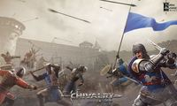 Article_list_chivalry_medieval_warfare