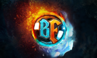 Article_list_news-battleforge