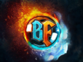 Hot_content_news-battleforge