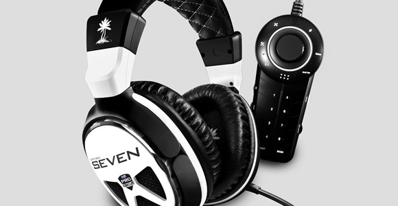 turtle beach xp seven
