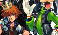 Article_list_kingdomheartsfeature