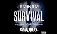 Article_list_eminem_call_of_duty_ghosts