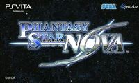 Article_list_phantasy_star_nova
