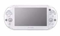 Article_list_ps_vita_new_model