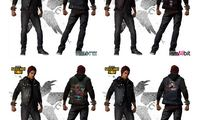 Article_list_infamous_second_son_pre-order_skins