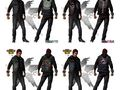 Hot_content_infamous_second_son_pre-order_skins