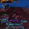StarCraft II: Wings of Liberty Screenshot - 1152897