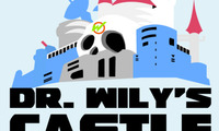 Article_list_news-dr-wily-castle
