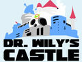 Hot_content_news-dr-wily-castle