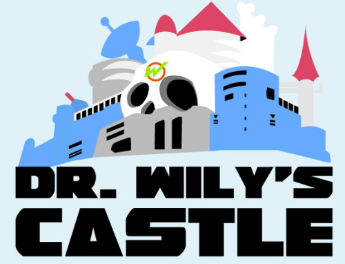 News-dr-wily-castle