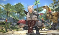 Article_list_news-ff14-reborn