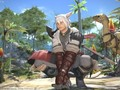 Hot_content_news-ff14-reborn