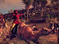 Hot_content_news-total-war-rome-2