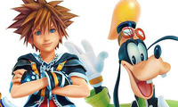 Article_list_kh3feature