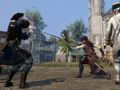 Hot_content_assassins_creed_liberation_hd