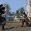 Assassin's Creed: Liberation HD Screenshot - Assassin's Creed Liberation HD