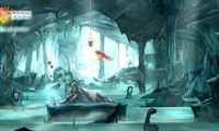 Article_list_childoflight_3