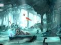 Hot_content_childoflight_3
