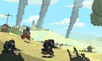 Article_list_valianthearts_2