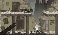 Article_list_valianthearts_4