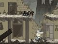 Hot_content_valianthearts_4