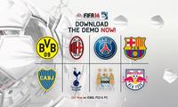 Article_list_fifa_14_demo