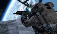 Article_list_call_of_duty_ghosts_space