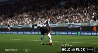 FIFA 14 Screenshot - 1152949