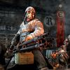 Metro: Last Light Screenshot - 1152951