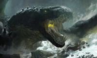 Article_list_guild_wars_2_tequatl_the_sunless