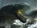 Hot_content_guild_wars_2_tequatl_the_sunless