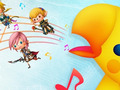 Hot_content_news-theatrhythm