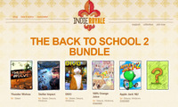 Article_list_news-indie-royale-backtoschool2