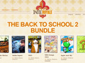 Hot_content_news-indie-royale-backtoschool2