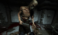 Article_list_outlast_-_feature