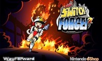Article_list_mighty_switch_force_2