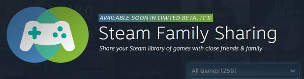 Article_post_width_steam_family_sharing